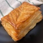 "alt=""apple puff pastry supplied to cafes in Singapore"""