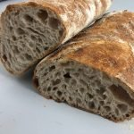 alt=Sourdough bread from wholesale bread supplier Sourdough Factor""